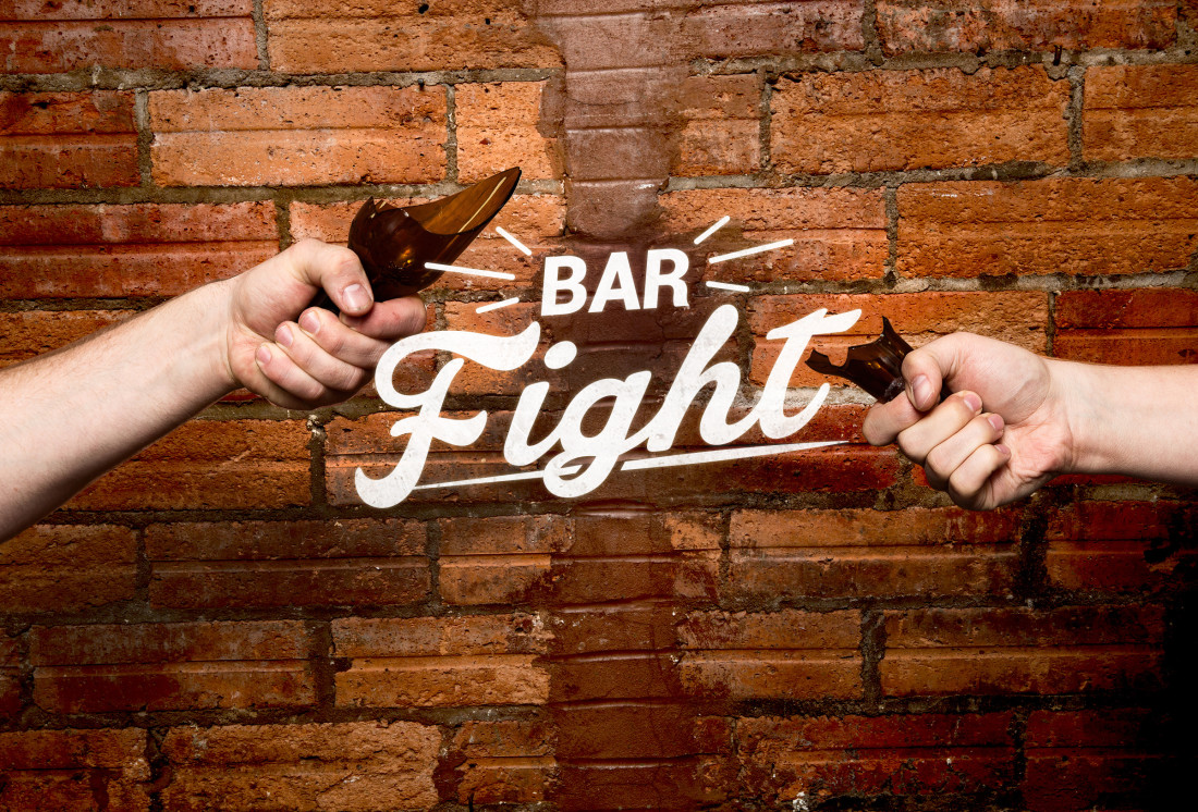 bar_fight