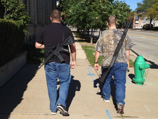 1381344751000-100813open-carry-guns